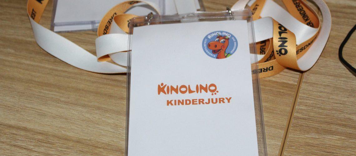 2020-07-20_Kinderjury-02